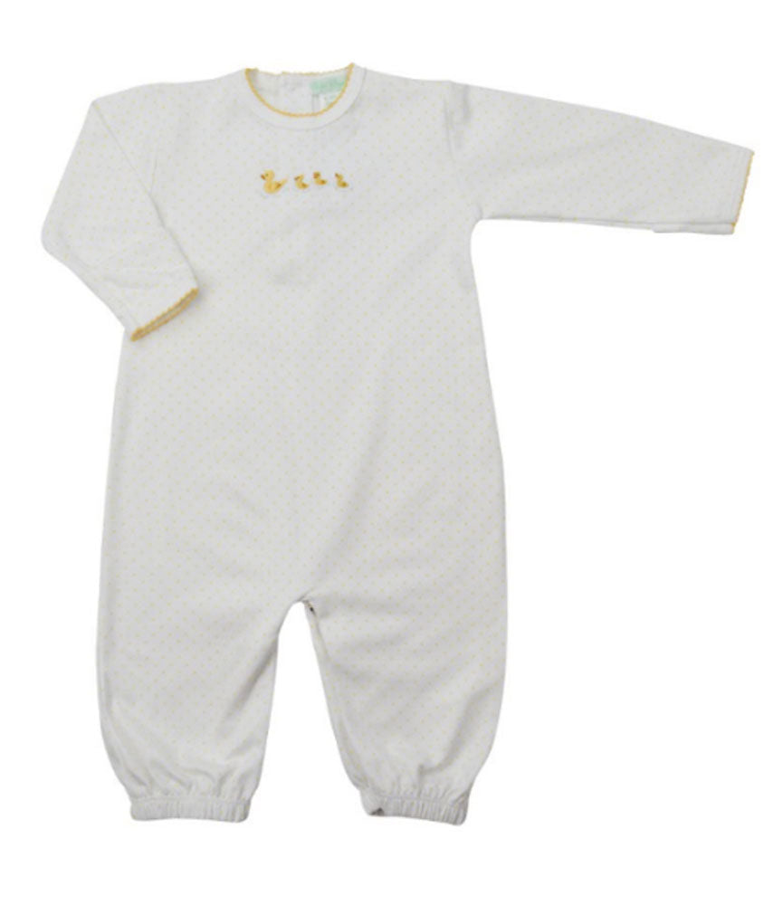 Baby Duckies Converter - Little Threads Inc. Children's Clothing