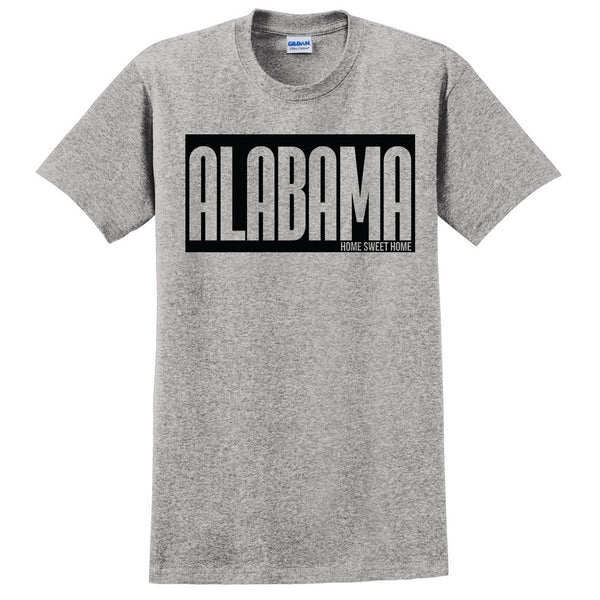 Alabama T Shirt