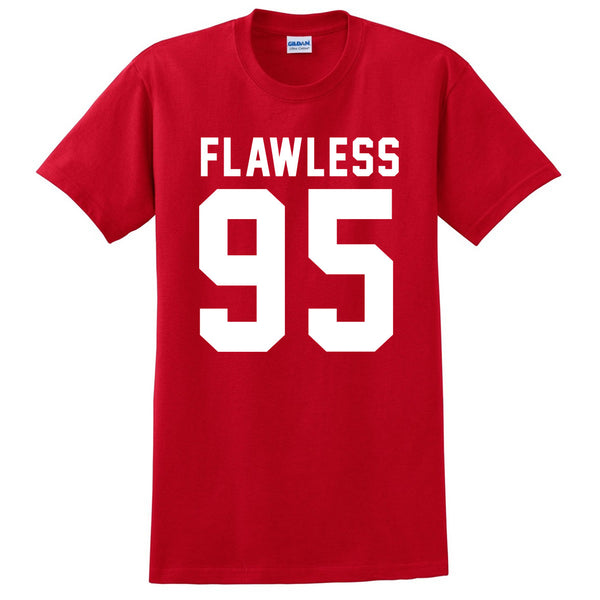 Flawless 95 T Shirt
