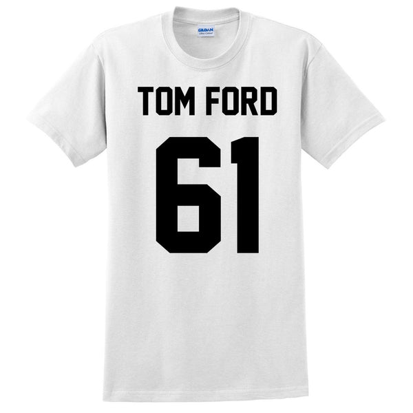 Tom Ford T Shirt
