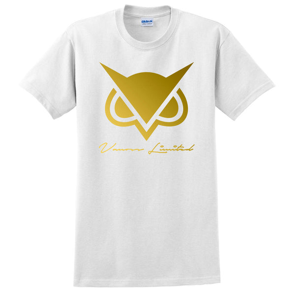 Vasnoss Limited T Shirt