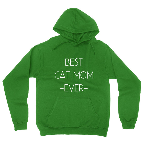 Best cat mom ever sweater, cat mom, new cat mama hoodie