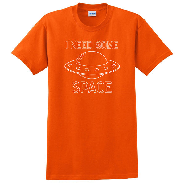 I need some space T Shirt