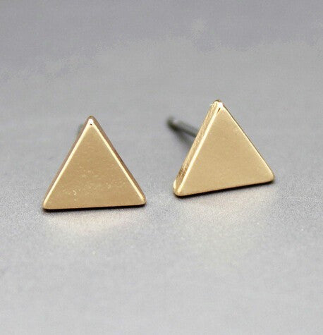 Geometric Earings
