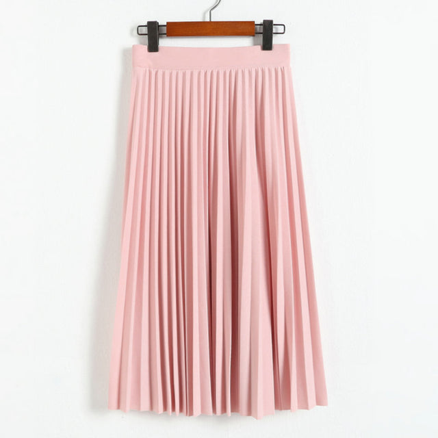 Dandy Skirt