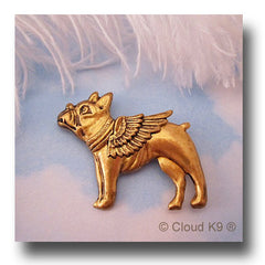 French Bulldog Jewelry Gifts