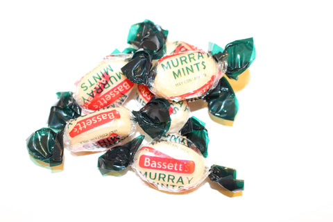 Murray Mints [100g]