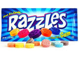 Razzles - All Sweets and Treats