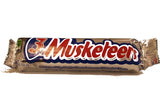3 Musketeers Chocolate Bar - All Sweets and Treats