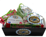 Gift Box - Amazing Apple - All Sweets and Treats
