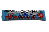 Choo Choo Bar - All Sweets and Treats