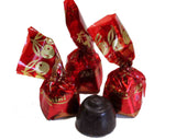 Italian Cherry Liqueur [100g] - All Sweets and Treats