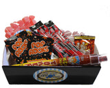 Gift Box - Cola Connoisseur - All Sweets and Treats