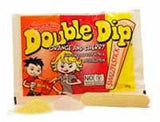 Double Dip - All Sweets and Treats