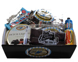 Gift Box - Liquorice Lovers - All Sweets and Treats