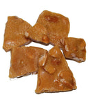 Peanut Brittle [200g bag] - All Sweets and Treats