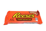 Reeces Peanut Butter Cups