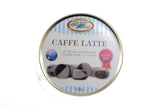 Travel Tins - Caffe Latte [170g tin]