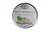 Travel Tins - Mint Imperials [170g tin] - All Sweets and Treats
