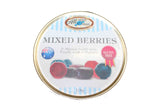 Travel Tins - Mixed  [170g tin]
