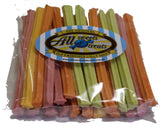 Fruit Sticks [150g bag]