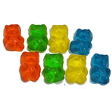 Gummi Bears [150g bag] - All Sweets and Treats