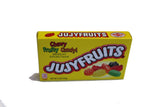 Jujy Fruits - All Sweets and Treats