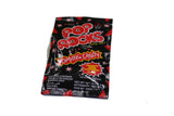 Pop Rocks Popping Candy - All Sweets and Treats