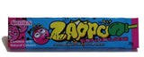 Zappo - Bubblegum - All Sweets and Treats