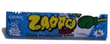 Zappo - Sour Cola - All Sweets and Treats