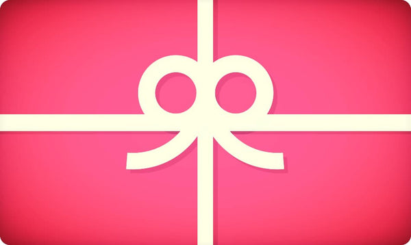 3rd Day Gift Card