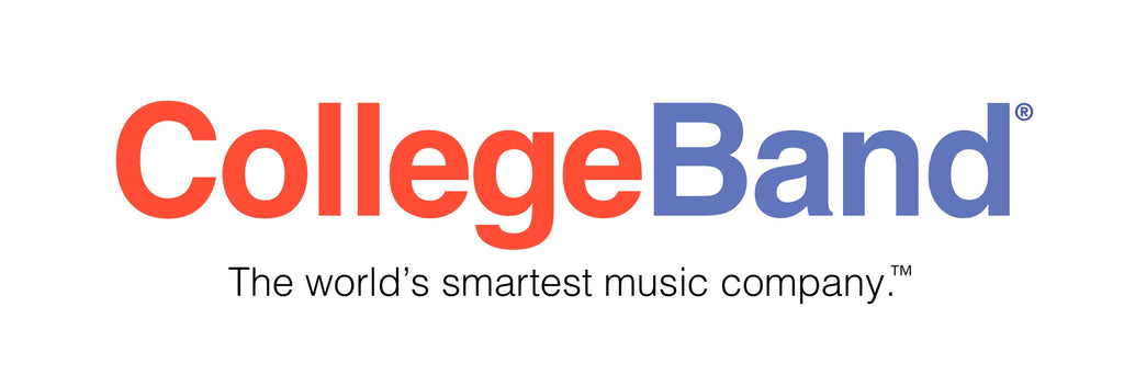 CollegeBand® Launches Worldwide