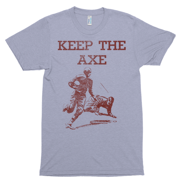 Keep The Axe T-Shirt 1935