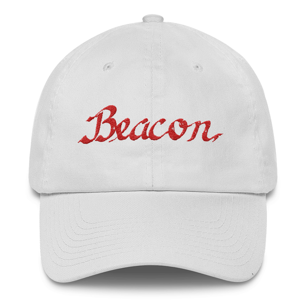 Beacon Headgear