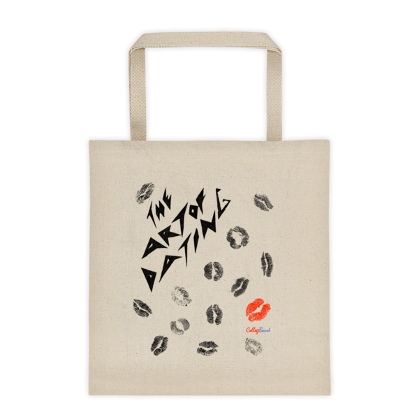The AoD Tote