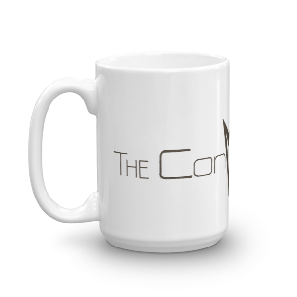 Convertibles Power Mug