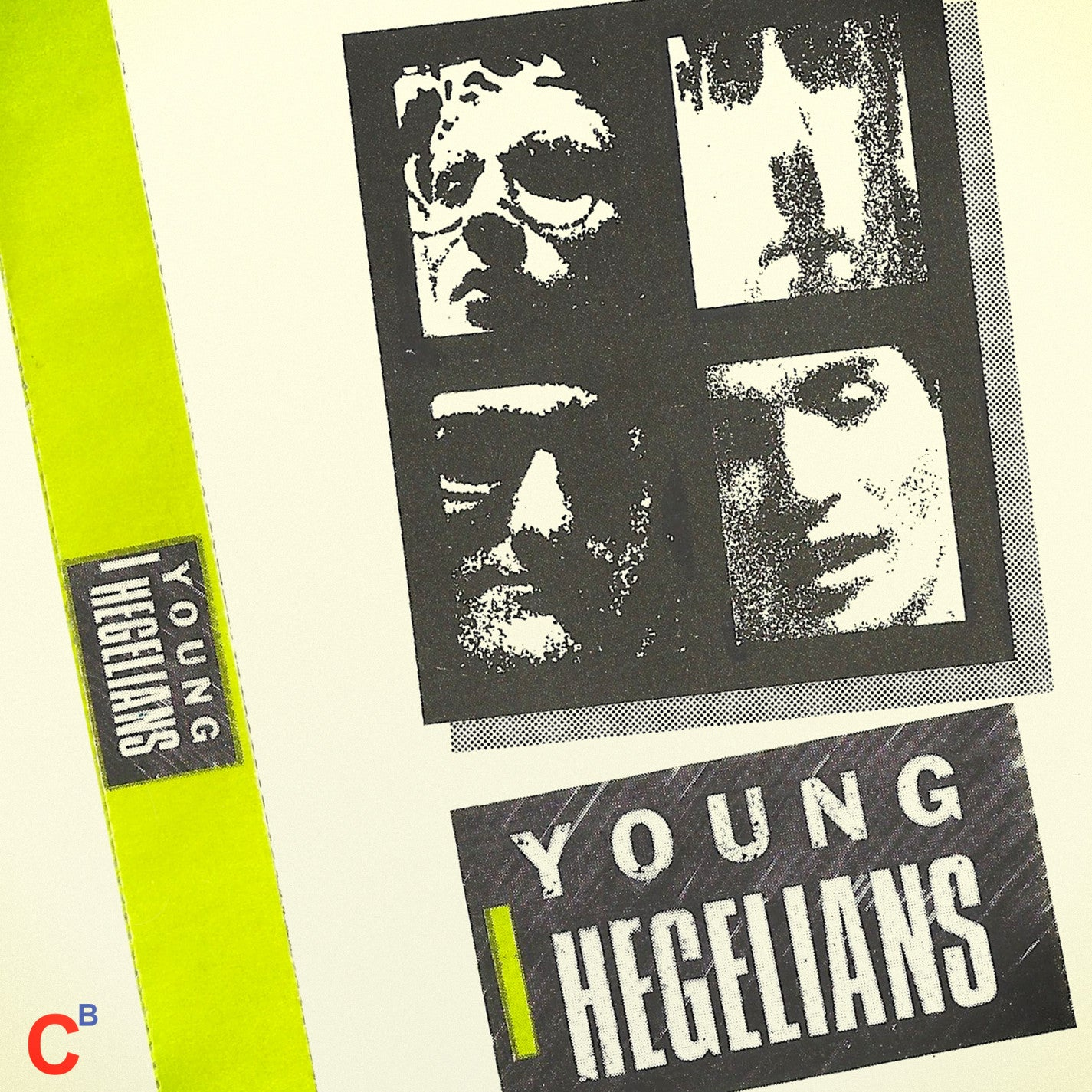 Young Hegelians