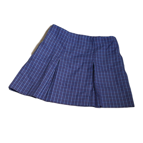 Senior Skirt - Yrs 5 & 6 only