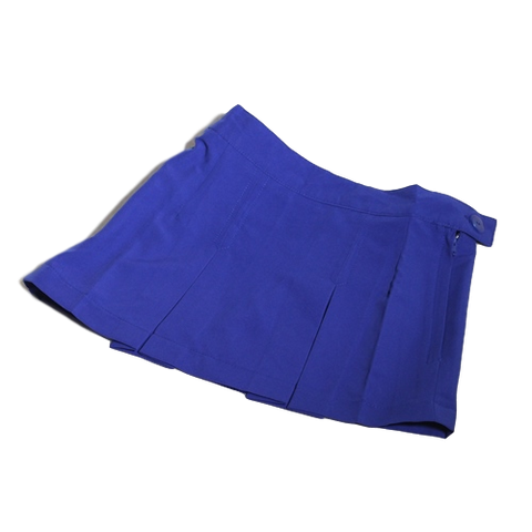 Girls Microfibre Sport Skirt