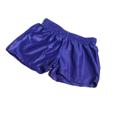 Rugby Short (PSSA)