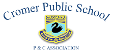 Cromer Public School Uniform Shop