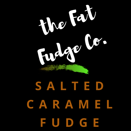 Fat Fudge