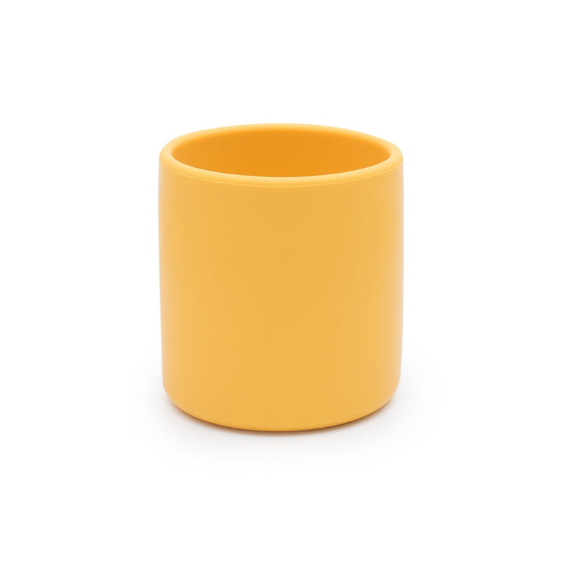 We Might Be Tiny | Grip Cup - Yellow