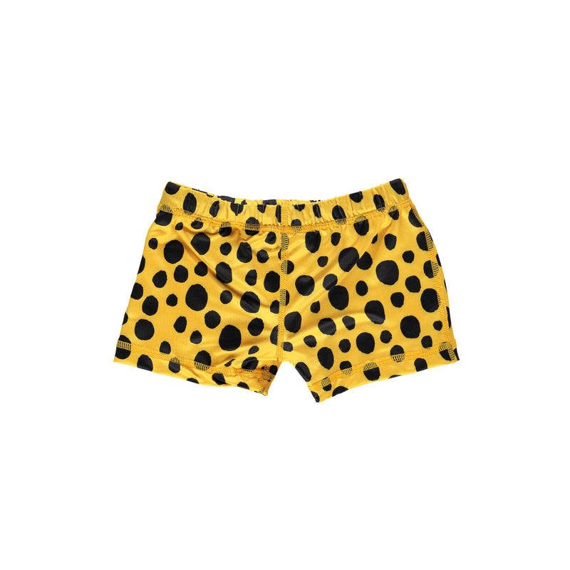 Beach & Bandits | Boxfish swimshort