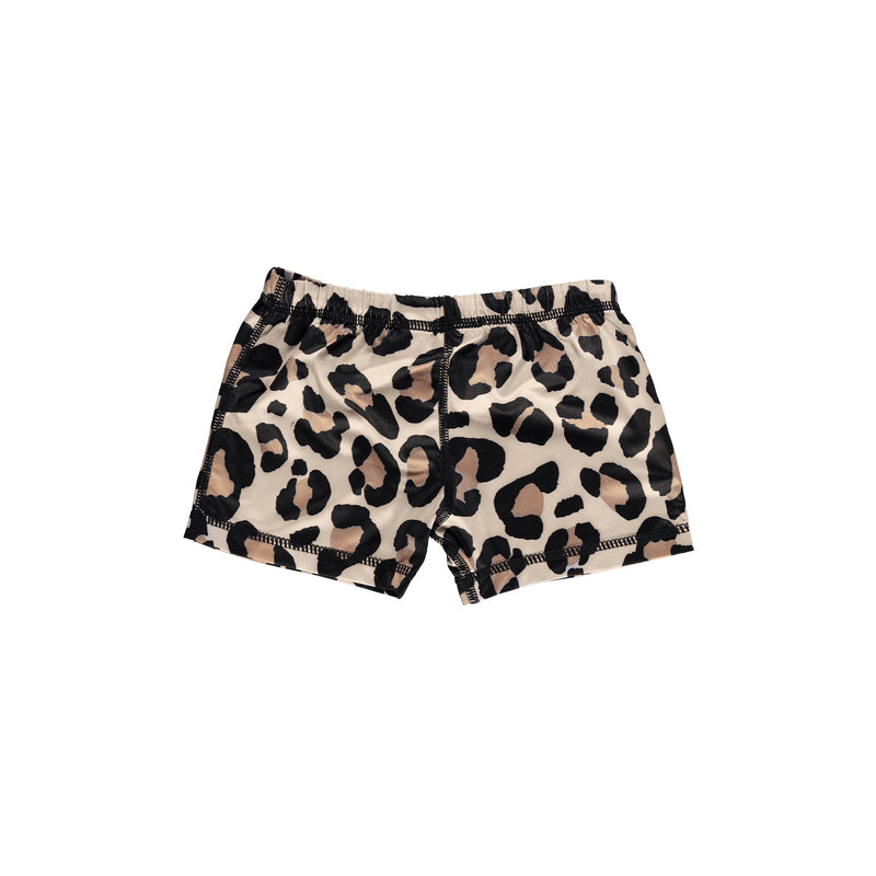 Beach & Bandits | Leopard Shark swimshort