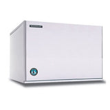 Hoshizaki KMD-460MAJ Air Cooled 460 LB Crescent Ice Maker