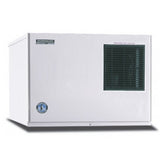 Hoshizaki KML-325MAJ Air Cooled 380 LB Low Profile Crescent Ice Maker