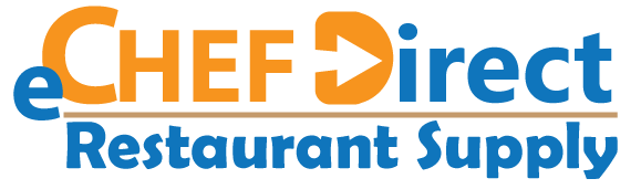 eChef Direct