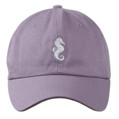 SUNNY CO. OFFICIAL DAD HAT - Sunny Co Clothing