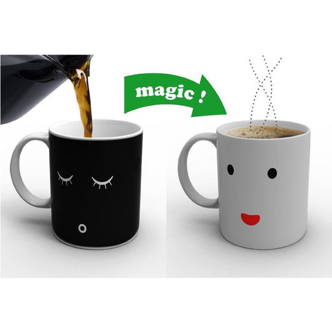 Morning Mug - MyGearGlobal
